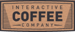 Interactive Coffee Company